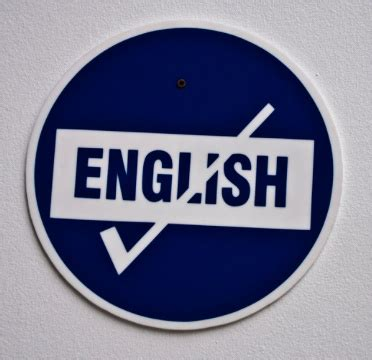 English should not be the official language essay